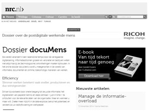 NRC Documens