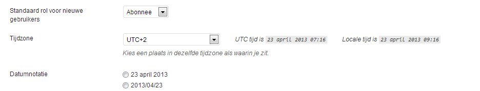 tijdzone2